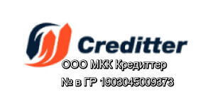 МКК «Кредиттер»