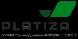 Микрозайм Platiza