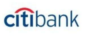 Citibank кредитная карта