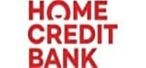 Home Credit — дебетовая карта Польза